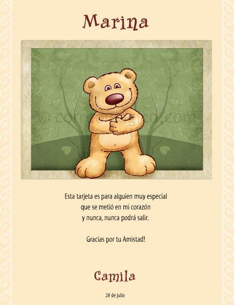 . amistad_atrapado