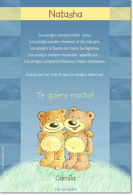 . amistad_losamigos