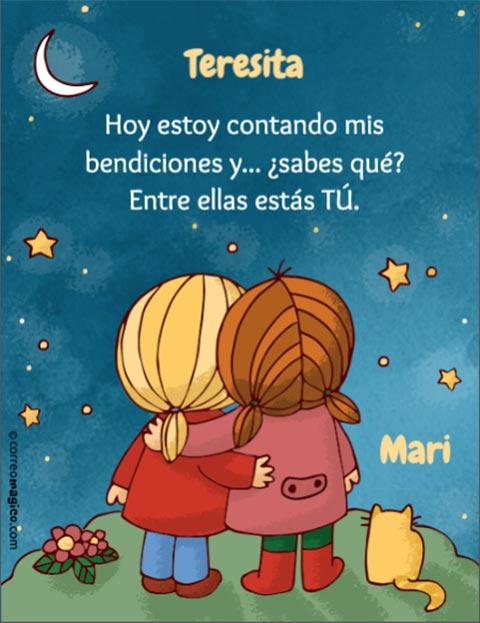 . amistad_misbendiciones