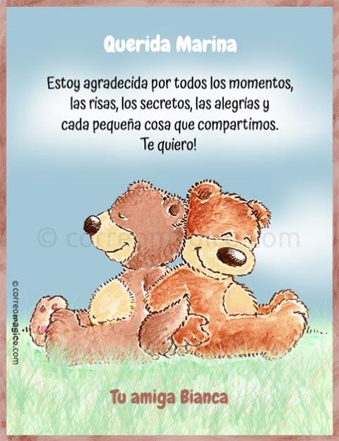. amistad_ositos