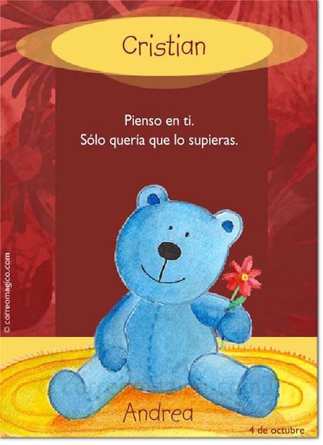. amistad_osoazul