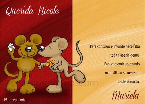 . amistad_ratoncitos