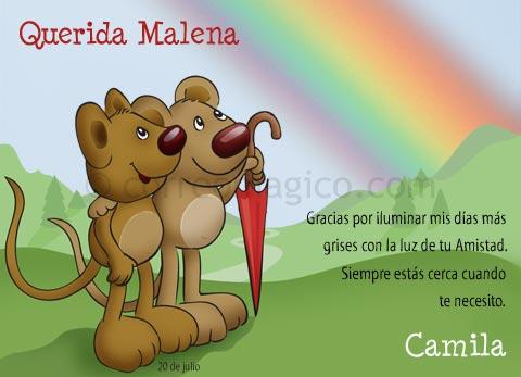. amistad_ratonesarcoiris