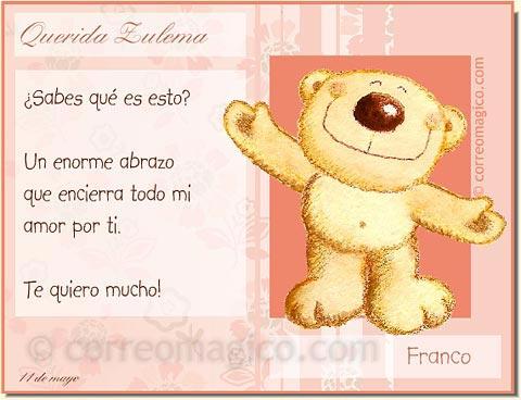 . amor_abrazoso