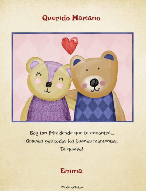 . amor_amorosos
