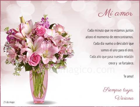 . amor_bouquet