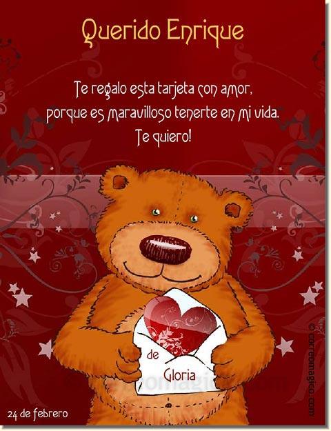 . amor_cartita