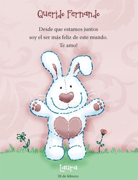 . amor_conejito
