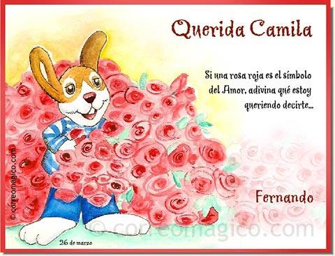 . amor_conejo