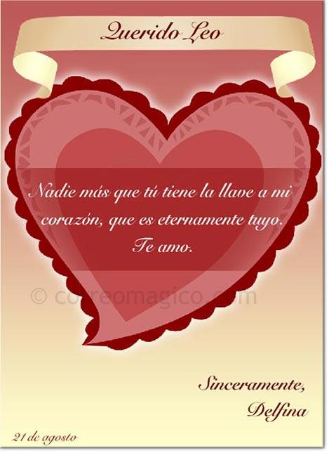 . amor_corazon