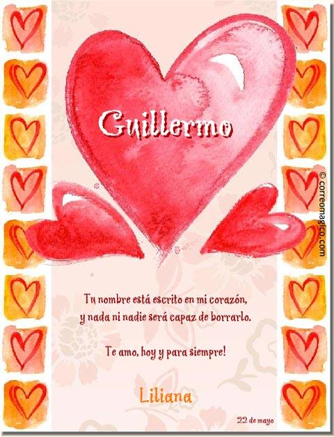 . amor_corazonacuarela