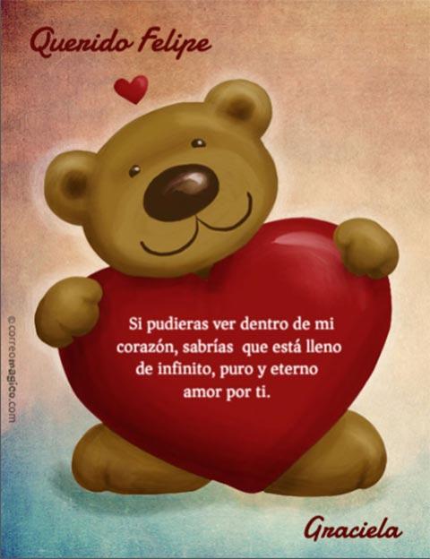 . amor_corazondeoso