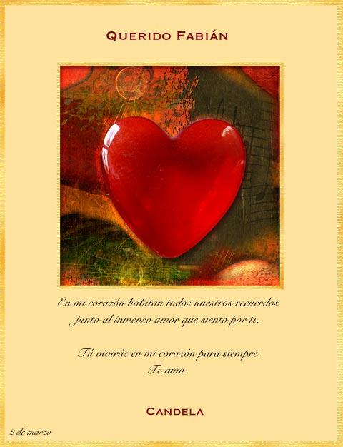 . amor_corazondevidrio