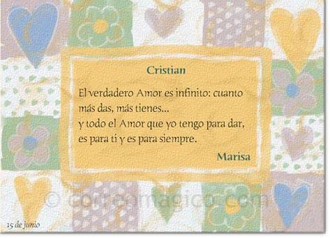. amor_corazones