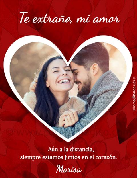 . amor_corazonesacuarela