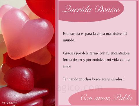 . amor_dulces