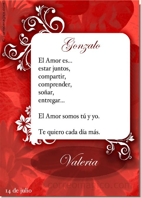 . amor_floral