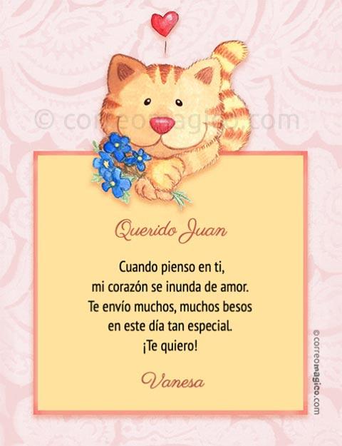 . amor_gatito