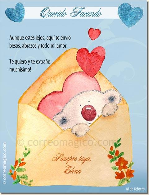 . amor_koala
