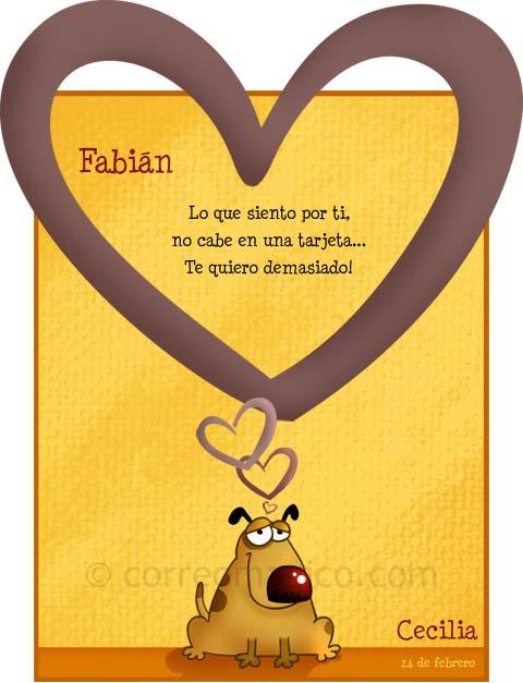 . amor_loquesiento