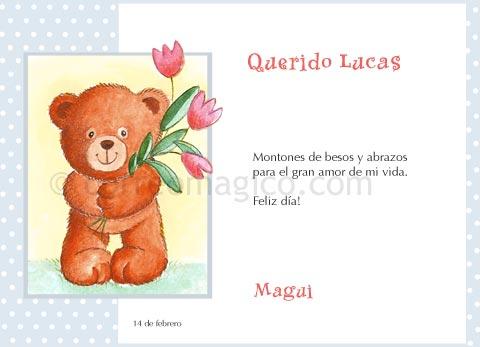 . amor_osito