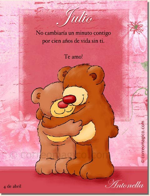 . amor_ositos