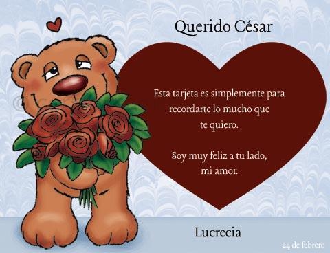 . amor_osoconramo