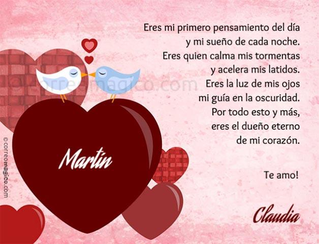 . amor_pajaritos