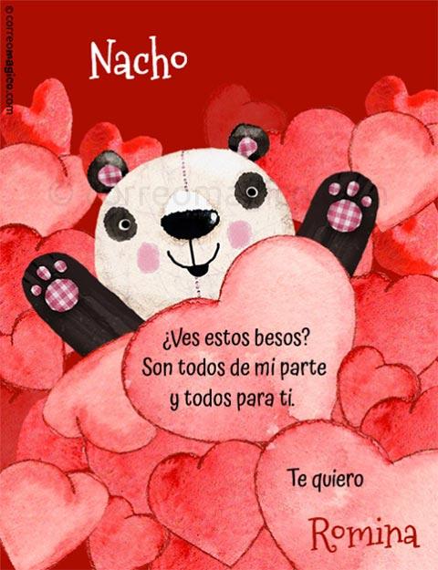 . amor_pelotero