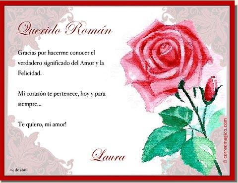 . amor_rosaacuarela