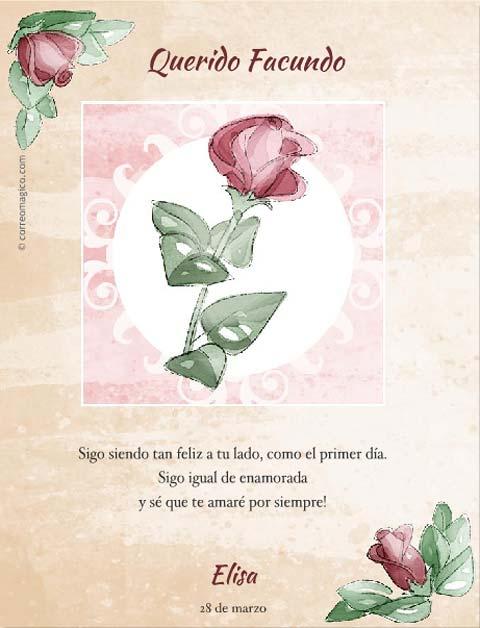 . amor_rosas