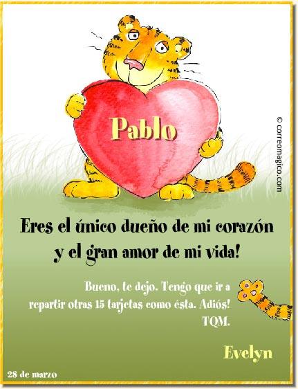 . amor_tigre