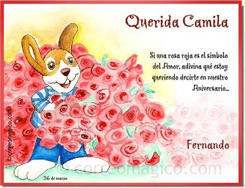 . aniversario_conejo