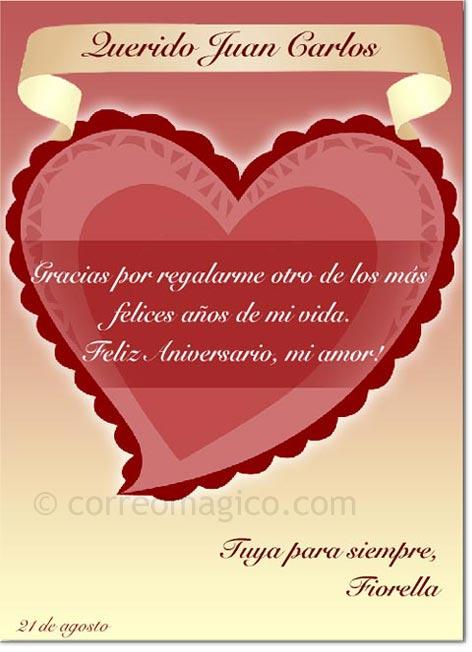 . aniversario_corazon