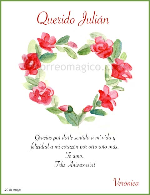 . aniversario_corazondeflores