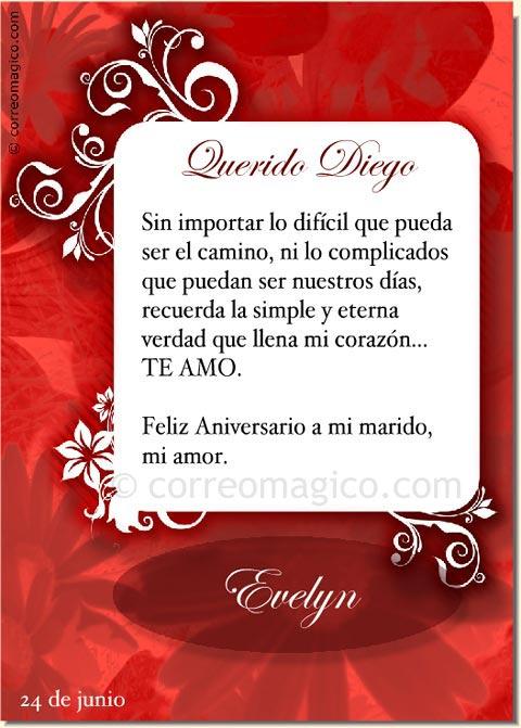 . aniversario_floral