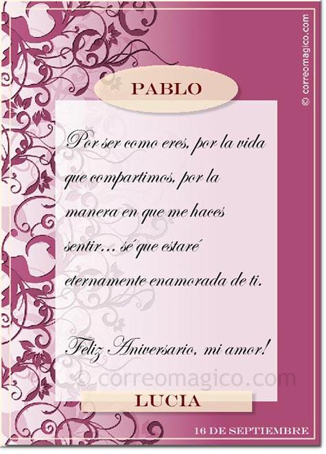 . aniversario_florido
