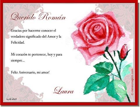 . aniversario_rosaacuarela