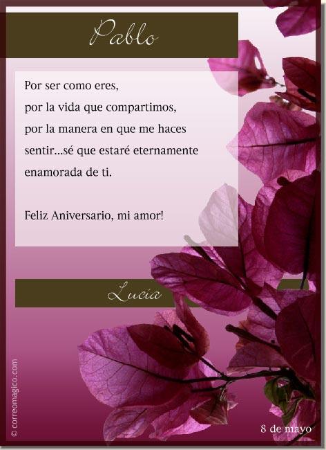 . aniversario_santarita