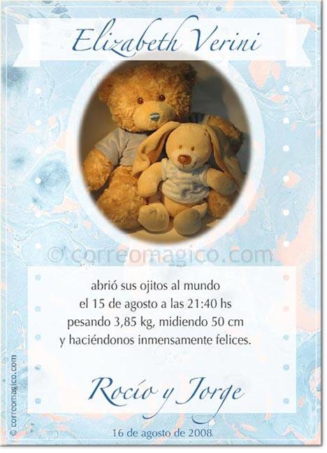 . bebe_peluches