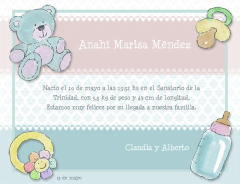 . bebe_primerdia