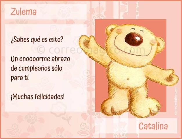 . cumple_abrazoso
