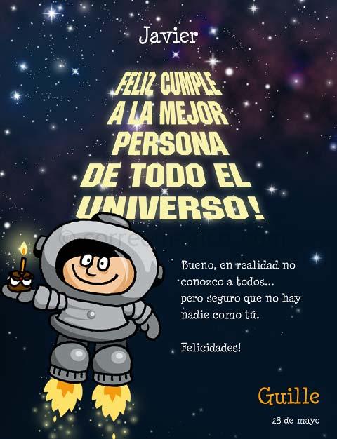 . cumple_astronauta