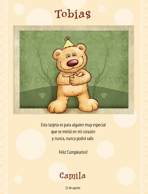 . cumple_atrapado