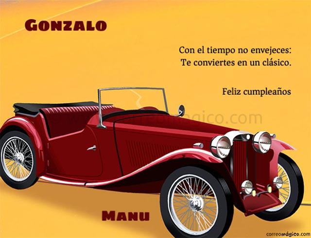 . cumple_clasico