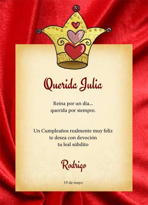 . cumple_corona