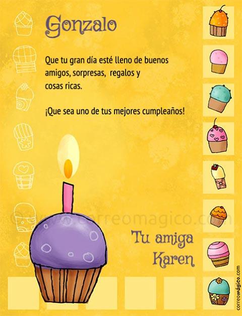 . cumple_cupcakes