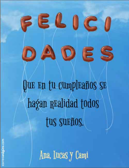 . cumple_mejordetodos_B