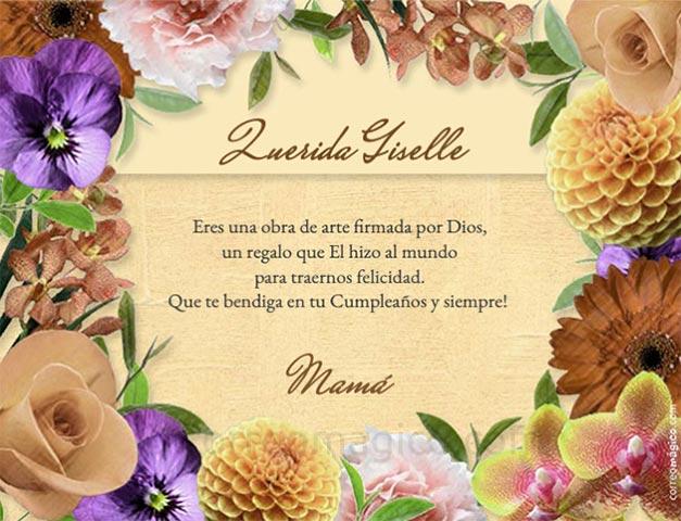 . cumple_obradearte