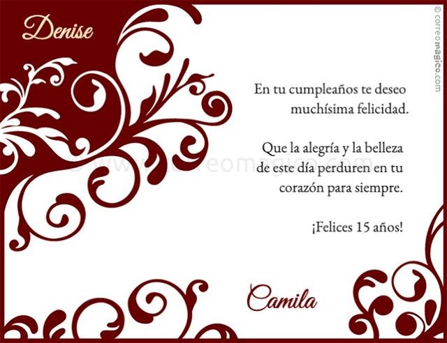 . cumple_ornamentos